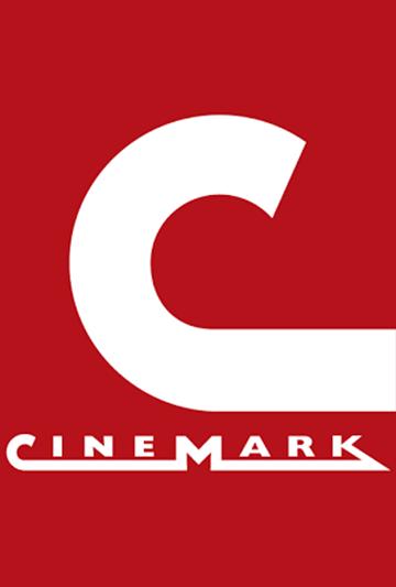 Cinemark Gift Card Giveaway