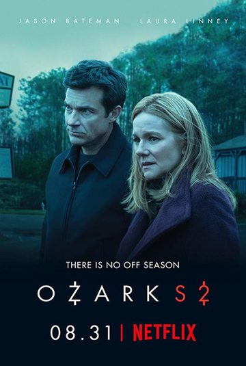 Image result for ozark season 2